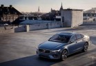 Fotos volvo S90-r-design 2017