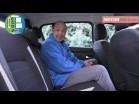 Dacia Sandero Stepway GLP 2019 prueba completa