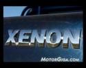 Video - Equipamiento del Tata Xenon