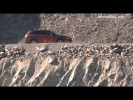 Video Mitsubishi Outlander 2012 - Entrevista Director Comunicacion