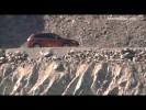 Video Mitsubishi Outlander 2012 - Entrevista Director Comunicacion