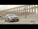 Los motores Puretech de Peugeot, a prueba en Cent�metros C�bicos