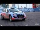3, 2, 1... �Arranca el WRC! �Est�s preparado?