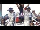 Volkswagen: Campeones del World Rally Championship