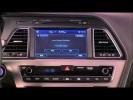 Hyundai | Bluetooth | Comandos de voz