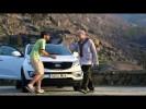 KIA: Dise�o, conducir juntos