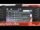 Kia Soul el�ctrico: cargar baterias
