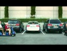 Volkswagen Jetta - Alerta de tr�fico trasero