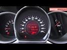 Kia Ceed 2016 analisis asientos delanteros