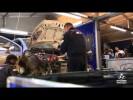 Hyundai i20 WRC - Mitad de temporada