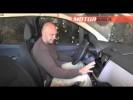Dacia Lodgy: plazas delanteras