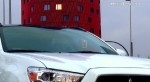 Video Mitsubishi Asx 2010 - Asx