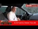 SEAT Arona 2018 prueba completa