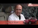 Nissan Qashqai y Nissan X Trail ¿Cuáles son sus diferencias?