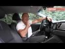 Kia e Niro vs Hyundai Kona Electrico