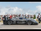 Maserati en Goodwood