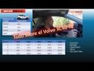Volvo XC40 2020 prueba completa
