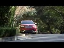 Jeep: anuncio oficial de televisión