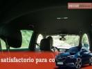 Opel Insignia 2018 prueba completa