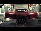 Tesla Motors: vídeo creado para el World Energy Innovation Forum