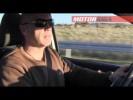 Dacia Lodgy prueba dinamica