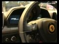 Video - Ferrari 458 Italia (IAA 2009)