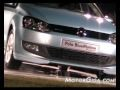 Video - 6� generaci�n del VW Polo