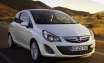 Opel CORSA Corsa 1.3 CDTI Selective 5p (95)