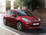 Citroen C3 1.4 HDi 70 Attraction 5p