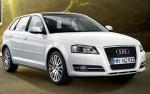 Audi A3 Sportback Ambiente 1.2 TFSI (2010-2012)