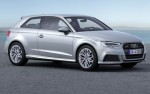 Audi A3 1.0 TFSI 85 kW (116 CV) (2016-2017)