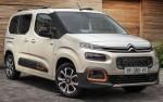 Citroën Berlingo Talla M PureTech 110 S&S 100 Años 7 plazas (2019)