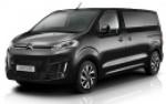 Citroën SpaceTourer Talla M BlueHDi 115 S&S Business (2017)