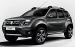 Dacia Duster Ambiance TCE 125 4x4 (2015-2017)