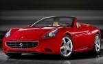 Ferrari California (2012-2014)