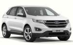Ford Edge Titanium 2.0 TDCi 180 CV 4x4 (2016)