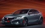 Honda Civic Type R Sport Line (2020)