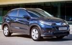 Honda HR-V 1.5 i-VTEC 96 kW (130 CV) Comfort (2018)
