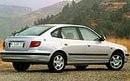 Hyundai Elantra 1.6 GLS 5p Full (2000-2004)