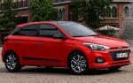 Hyundai i20 1.2 MPI 55,2 kW (75 CV) Essence (2019-2020)