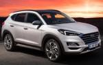 Hyundai Tucson 1.6 CRDi 100 kW (136 CV) 48V 4x2 DCT Style (2019)