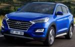 Hyundai Tucson 2.0 CRDi 136 kW (185 CV) 48V 4x4 AT Style (2018)
