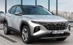 Hyundai Tucson PHEV 1.6 TGDI 195 kW (265 CV) 6AT 4X4 Maxx (2021)
