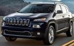 Jeep Cherokee 2.0 Diesel 140 CV Business Plus Edition 4x2 (2015-2017)