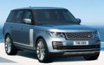 Land Rover Range Rover 5.0 V8 S/C 386 kW (525 CV) Autobiography (2019)