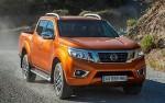 Nissan Navara Doble Cabina 2.3 dCi 120 kW (160 CV) Acenta (2016-2019)