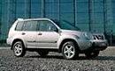 Nissan X-Trail 2.0 Sport (2001-2003)