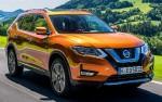 Nissan X-Trail DIG-T 120 kW (163 CV) Acenta (2017)