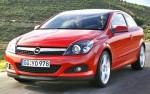 Opel Astra GTC Sport 1.8 16V (2008-2008)