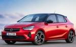Opel Corsa 1.2 55 kW (75 CV) Edition (2019)